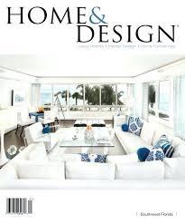 contemporary home design magazines home design magazines home design magazine home decor magazines
