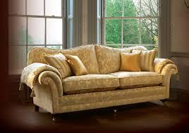Traditional Sofa Designs - Traditional sofa designs