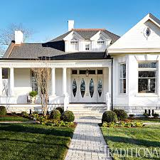 residential home designer tennessee 2014 o more college of design showhouse traditional home