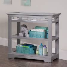Childcraft Changing Table Dressing Table Child Craft