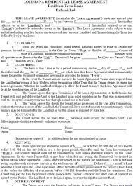 land lease agreement template sle land lease agreement here is preview of another sle