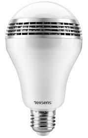 17 melhores ideias sobre led light bulbs review no pinterest