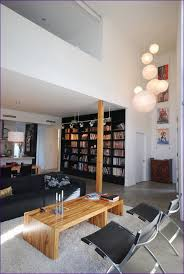 Ceiling Lights Cheap by Living Room Ceiling Lights Home Living Room Lighting Cheap