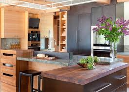 feng shui home staging tips that create positive energy