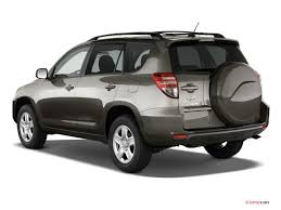 2010 toyota rav4 prices reviews and pictures u s