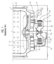 motors couplings and parts twin tub washing machines lategan defy