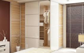 modern walk in closet design ideas stylish home organization