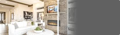 home decor stores grand rapids mi contact hearthcrest fireplace home décor grand rapids mi 616