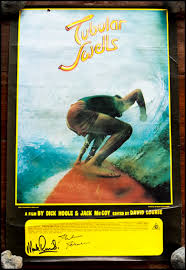 monty u0027s super stash of surf movie paraphernalia deus ex