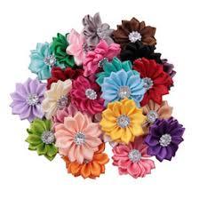 sunflower ribbon sunflower ribbon bow online sunflower ribbon hair bow for sale