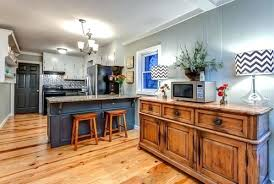 painting over kitchen cabinets painting fake wood paneling painting wood paneling painted wood