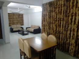 furnished homes ready made homes for rent