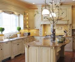 splendent new ideas country kitchen decor decorating a country