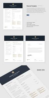 Resume Accents 48 Best Graphic Resources Images On Pinterest Mockup Create