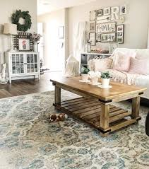 neutral living room with valentines decor decoration ideas