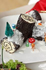 ken hunts food christmas buffet celebration swez brasserie