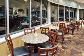 Comfort Inn Riverview Charleston Holiday Inn Riverview West Ashley Charleston Sc See Discounts
