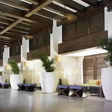 Renaissance Aruba Ocean Suites Floor Plan Book Hyatt Regency Aruba Resort And Casino Aruba Hotel Deals