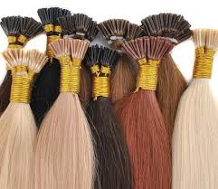 pre bonded hair extensions pre bonded hair aviva corporation hair extension skin weft pre