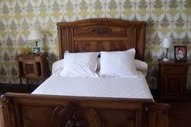 chambre d hote mortagne sur gironde chambre de la meunière chambres d hôtes à louer à mortagne sur