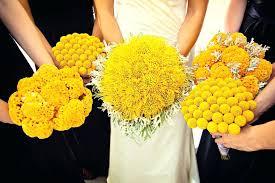 Wedding Flowers Average Cost Average Wedding Bouquet Cost The Knot Average Wedding Cost Average