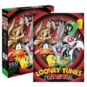 looney tunes action figures toys collectibles entertainment earth