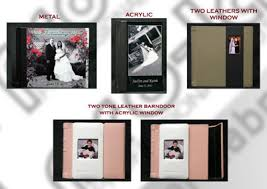 10x13 photo albums pro lab inc custom cover flush albums