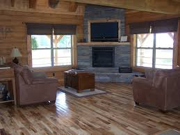 flooring smoky mountain wood productssmoky mountain wood products