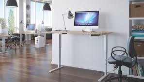 Computer Desk Sydney Custom Furniture Sydney Furniture That Fits