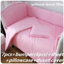 Baby Comforter Sets Popular Baby Comforter Sets For Cribs Buy Cheap Baby Comforter