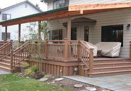 home deck plans simple front deck plans unique curtain interior home design is like