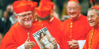 New Vanity Fair Cover Synod On The Family Admits New U0027caitlyn U0027 Jenner Vanity Fair Cover