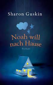 Haus E Ullstein Buchverlage Buch Detailansicht