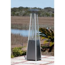 lava heat patio heaters enjoy propane patio heater for autumn weather u2014 the home redesign