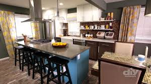 paint colors for kitchen walls with oak cabinets colorful kitchens wall paint colors for kitchens with white