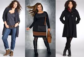rcheap clothes for women winter clothes for women and review fashion gossip