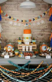 unique boy baby shower themes unique baby showers baby showers ideas