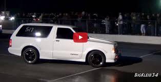 Nissan Gtr Truck - badass 10 second gmc sierra takes on a nissan gtr u0026 m5 u2013 speed society
