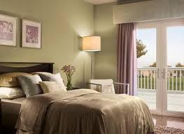 Best Bedroom Colors by Bedroom Colors Fordclub Muldental De