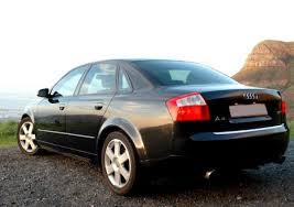 2000 audi a4 1 8 t review 2005 audi a4 1 8 t reviews msrp ratings with amazing images