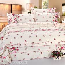 Cotton Queen Duvet Cover 79 Best Bedding Images On Pinterest Bedding Sets Bedding And