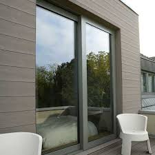 Upvc Sliding Patio Doors Upvc Patio Doors Sliding Patio Doors Inspire