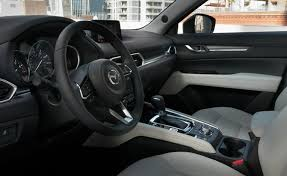 affordable mazda cars top 10 affordable cars with surprisingly higher end interiors