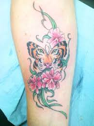 search results tiger tattoos hunt free design