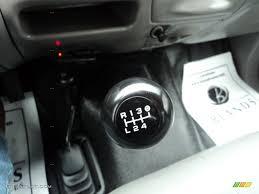 2005 f350 6 8 transmission code
