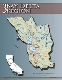 Ventura County Map Bureau Of Land Management Areas We U0027ve Moved To Www Legallabrador