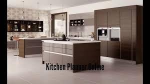 Plastic Kitchen Cabinets Kitchen Planner Online Kitchen Picture Gallery Youtube