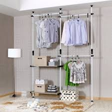 wardrobe design picture more detailed picture about steelframe