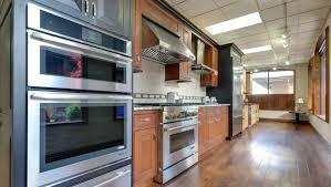 kitchen design ideas uk kitchen design kitchen designs uk kitchen remodel modern kitchen
