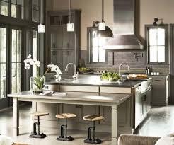 best kitchen islands with sink great ideas kitchen islands with